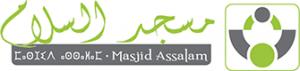 Verein Masjid Assalam