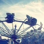 photo_1291_20120105_11