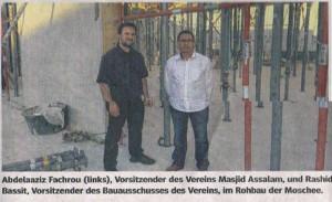 NRZ_Das wird Düsseldorfs erste Groß Moschee_20.09.2014
